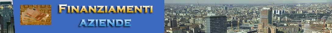 Prestiti Personali in Italia